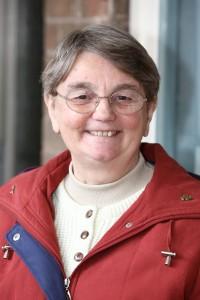 June Hadden