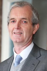 John Hartill